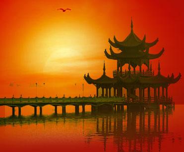 изучение китайского языка бесплатно - фото 7