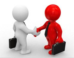 http://www.eksword.ru/assets/images/handshake.jpg